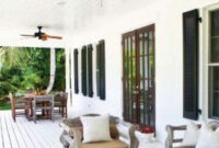 Veranda (With Images) | British Colonial Decor, House Styles within Coastal Design Outdoor Furniture
