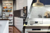 Victorian Style History And Interior Decoration Design pertaining to Historic Kitchen Design