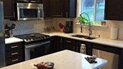 Www.amazon Gp Aw D B006Z6Adt6 Ref=Mp_S_A_1_1 145-3593252 regarding Luxury Small Kitchen Design
