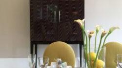 Ziboh Interiors | with Interior Design Furniture Uk
