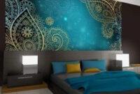 46 Stunning Luxury Bedroom Design Ideas To Get Quality Sleep within Best Design Of Pop For Bedroom
