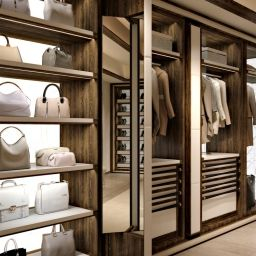 500+ Best Closets Images In 2020 | Closet Bedroom, Closet regarding Bedroom Wall Wardrobe Design