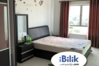 Find Room For Rent/Homestay For Rent within Master Bedroom Design Malaysia