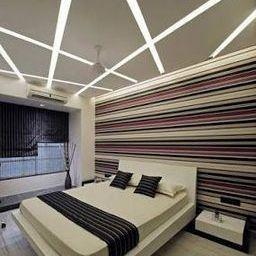 The Bad Side Of False Ceiling Design For Bedroom. | Bedroom regarding Simple Bedroom False Ceiling Design