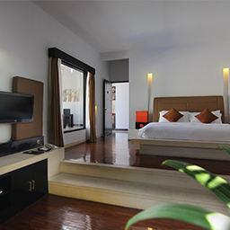 Two Bedroom Private Pool Villa - The Seminyak Suite Private pertaining to 8 By 12 Bedroom Design