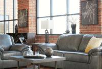 Ashley Furniture Homestore - 23 Photos & 84 Reviews intended for Ashley Furniture Reviews Yelp