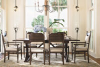 Paula Deen - Dining Room - Family Style Table Collection regarding Paula Deen Dining Room Furniture
