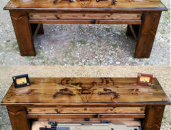 Rough Country Rustic Furniture Phone Number