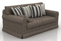 Download 3D Sofa | Sofa, Furniture, Home Decor inside Sofa Furniture Design Images