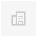 Working At Reico Kitchen & Bath: Employee Reviews | Indeed throughout Kitchen Design Wilmington Nc