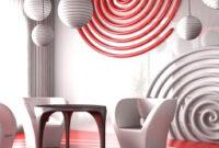 3D Bedroom Designs Best Home Interior Design Ideasmalik pertaining to Sample Bedroom Design Ideas
