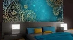 The Best Bedroom Design