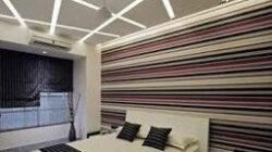 73+The Bad Side Of False Ceiling Design For Bedroom regarding Bedroom Ceiling Design Photos