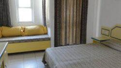 Ant Apart Otel - Accomodation - Fethiye Hotels, Fethiye for Turkey Bedroom Design