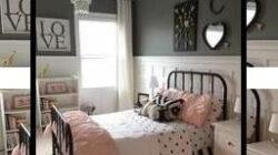 Bed Decoration | Bed Design Ideas Furniture | Decorative within Small Bedroom Furniture Design Ideas