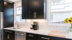 Main Line Kitchen Design Cabinet Ratings