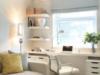 Сделай Сам - Идеи - 22 Октября — Diyideas | Guest Room throughout Office Living Room Design Ideas