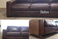 Diy Mid-Century Modern Leg Hack Using Design 59 Furniture 6 pertaining to Comfort Design Furniture Leather Colors