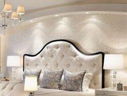 Beautiful Bedroom Design Photos