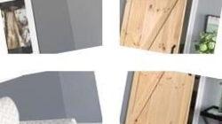 New Interior Doors | Bedroom Doors For Sale | Shop Interior inside New Bedroom Door Design