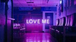 Pinjimmies_Jams On Aesthetic'S | Purple Aesthetic pertaining to Purple Colour Bedroom Design