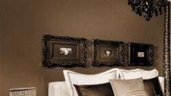 Pinlauren Rubley On Home Decor | Home, Bedroom Design with regard to Color Paint Design For Bedroom