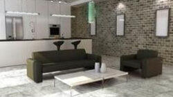 Product Image 5 In 2020 | Ceramic Floor Tile, Grey Floor intended for Latest Wall Tiles Design For Living Room
