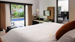 Glass Window Design For Bedroom